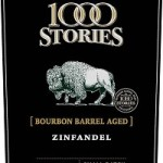 1000 Stories Wines Zinfandel, findingourwaynow.com