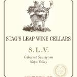 Stags Leap Wine Cellars, findingourwaynow.com