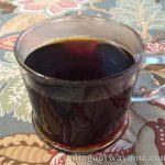 Pour Over Coffee My Way, findingourwaynow.com